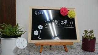 DSC_0082-2.JPG